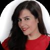 Patricia Expósito